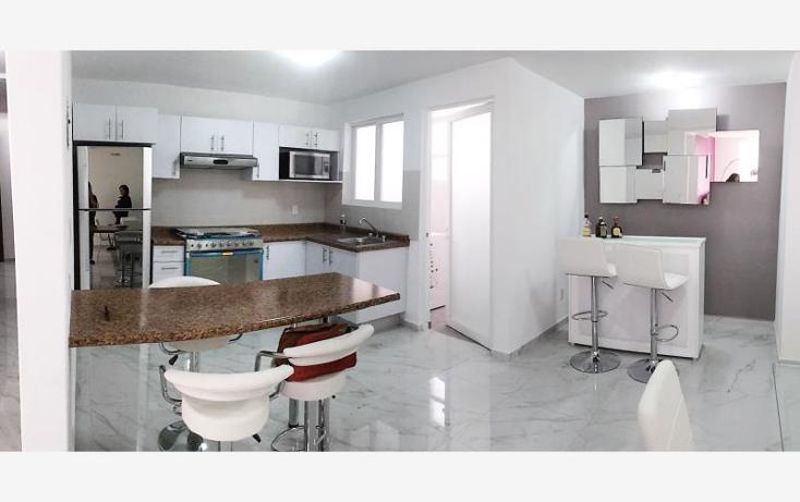Foto de departamento en venta en avenida morelos 1, xocoyahualco, tlalnepantla de baz, m?xico, 1656136 No. 04