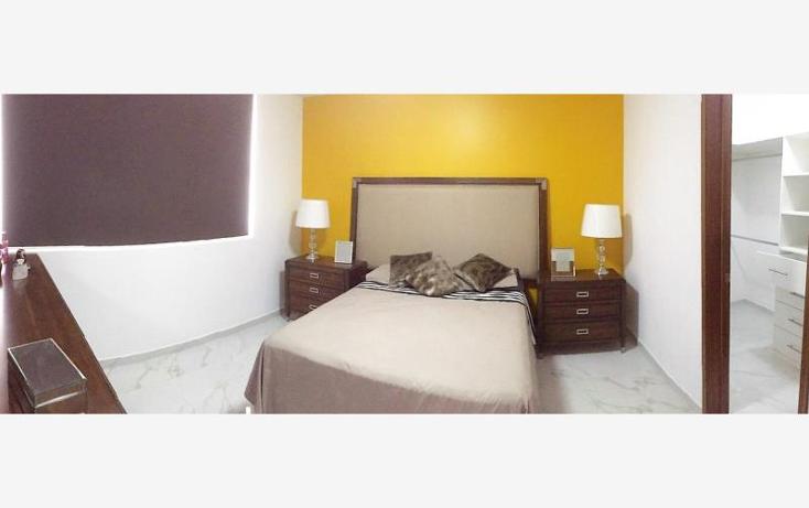 Foto de departamento en venta en avenida morelos 1, xocoyahualco, tlalnepantla de baz, m?xico, 1656136 No. 08