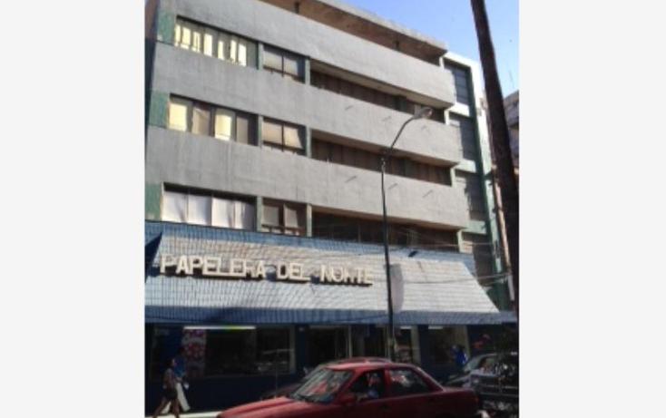 Foto de local en renta en avenida morelos 1119, anna, torre?n, coahuila de zaragoza, 390122 No. 01