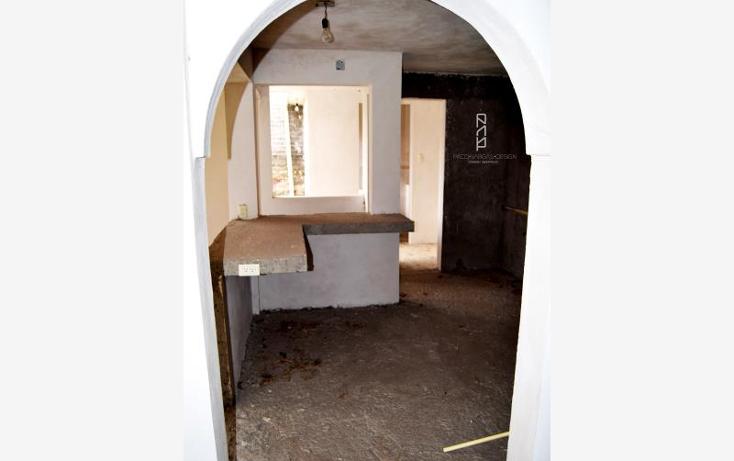 Foto de casa en venta en avenida morelos 20, san juanito, texcoco, m?xico, 1995674 No. 05