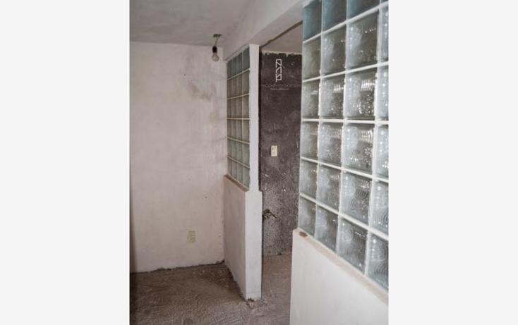 Foto de casa en venta en avenida morelos 20, san juanito, texcoco, m?xico, 1995674 No. 08