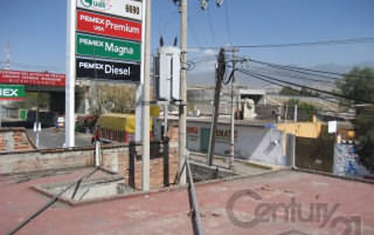 Foto de terreno habitacional en venta en  , coatepec, ixtapaluca, méxico, 1710960 No. 07