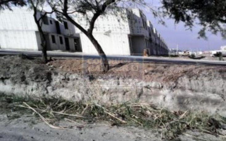 Foto de terreno habitacional en venta en avenida morelos, concepción del valle, tlajomulco de zúñiga, jalisco, 476605 no 07