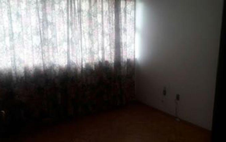 Foto de casa en venta en avenida morelos esquina 1ro de mayo 22 casa 7, residencial fuentes de ecatepec, ecatepec de morelos, estado de méxico, 1729776 no 04