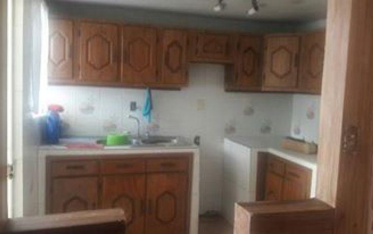 Foto de casa en venta en avenida morelos esquina 1ro de mayo 22 casa 7, residencial fuentes de ecatepec, ecatepec de morelos, estado de méxico, 1729776 no 07