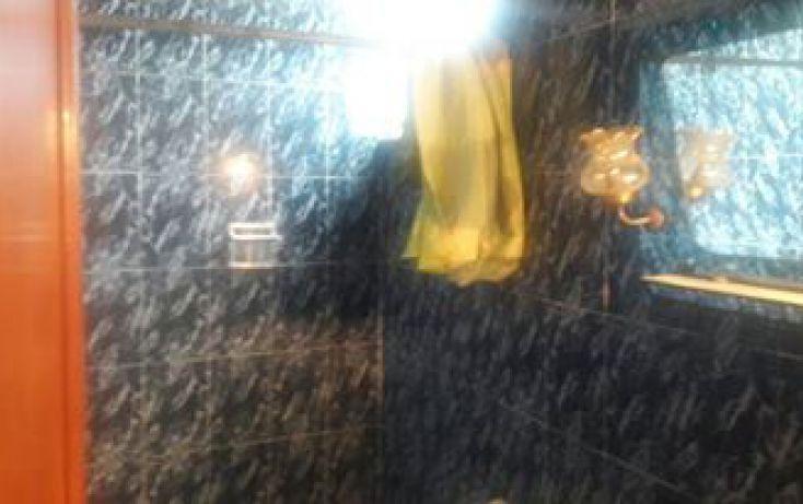 Foto de casa en venta en avenida morelos esquina 1ro de mayo 22 casa 7, residencial fuentes de ecatepec, ecatepec de morelos, estado de méxico, 1729776 no 09