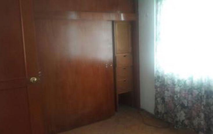 Foto de casa en venta en avenida morelos esquina 1ro de mayo 22 casa 7, residencial fuentes de ecatepec, ecatepec de morelos, estado de méxico, 1729776 no 10