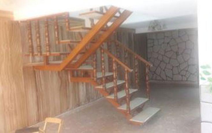 Foto de casa en venta en avenida morelos esquina 1ro de mayo 22 casa 7, residencial fuentes de ecatepec, ecatepec de morelos, estado de méxico, 1729776 no 11
