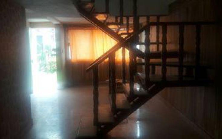 Foto de casa en venta en avenida morelos esquina 1ro de mayo 22 casa 7, residencial fuentes de ecatepec, ecatepec de morelos, estado de méxico, 1729776 no 12