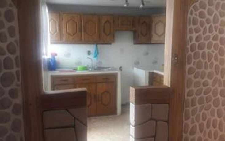 Foto de casa en venta en avenida morelos esquina 1ro de mayo 22 casa 7, residencial fuentes de ecatepec, ecatepec de morelos, estado de méxico, 1729776 no 13