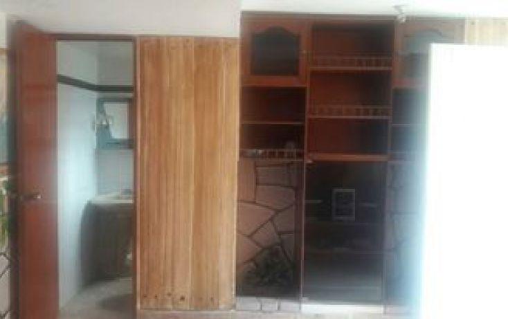 Foto de casa en venta en avenida morelos esquina 1ro de mayo 22 casa 7, residencial fuentes de ecatepec, ecatepec de morelos, estado de méxico, 1729776 no 14