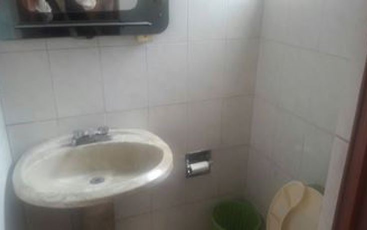 Foto de casa en venta en avenida morelos esquina 1ro de mayo 22 casa 7, residencial fuentes de ecatepec, ecatepec de morelos, estado de méxico, 1729776 no 15