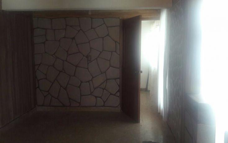 Foto de casa en venta en avenida morelos esquina 1ro de mayo 22 casa 7, residencial fuentes de ecatepec, ecatepec de morelos, estado de méxico, 1729776 no 16