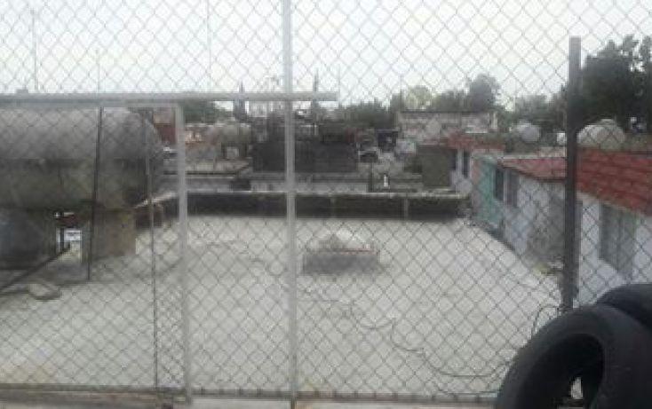 Foto de casa en venta en avenida morelos esquina 1ro de mayo 22 casa 7, residencial fuentes de ecatepec, ecatepec de morelos, estado de méxico, 1729776 no 22
