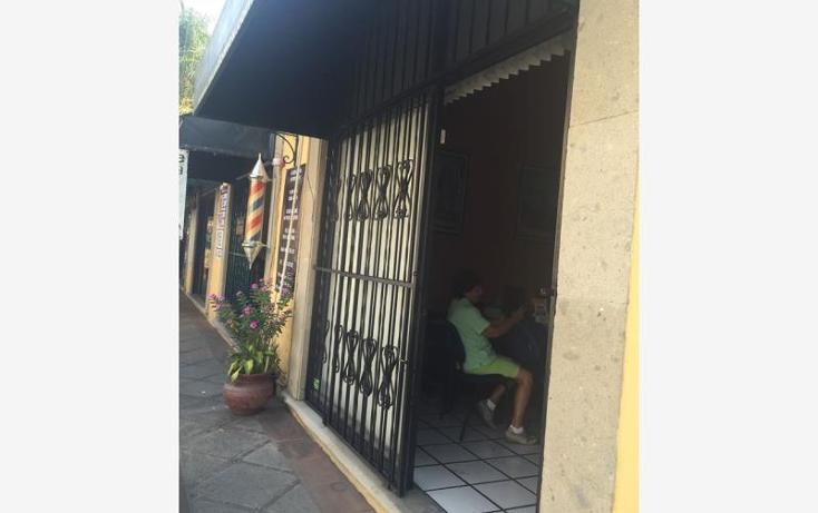 Foto de local en venta en avenida morelos nonumber, cuernavaca centro, cuernavaca, morelos, 1995302 No. 01