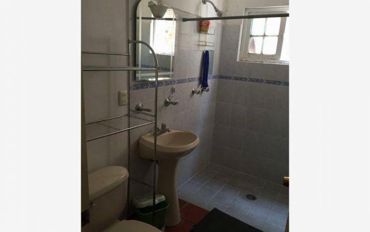 Foto de casa en renta en avenida morelos, santa maría xoquiac, malinalco, estado de méxico, 1463713 no 02