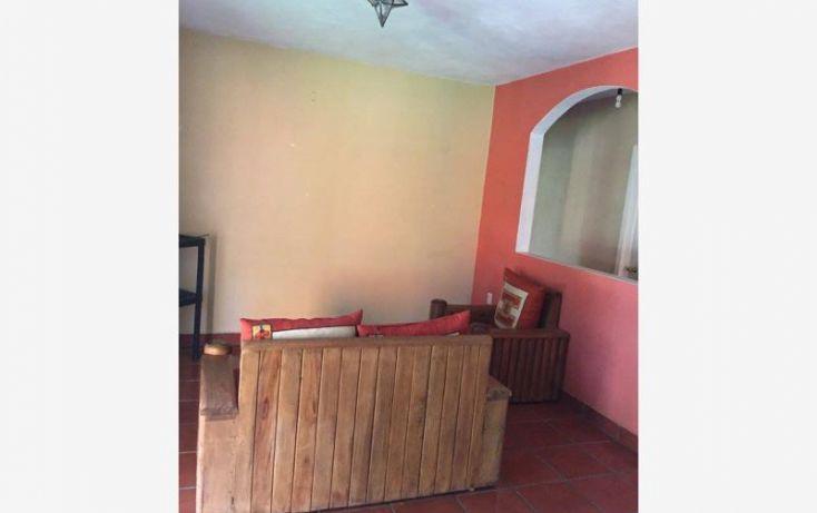 Foto de casa en renta en avenida morelos, santa maría xoquiac, malinalco, estado de méxico, 1463713 no 03