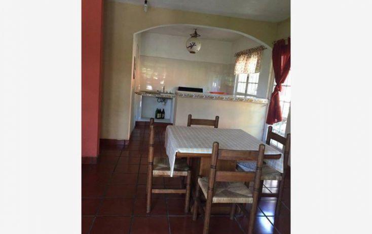 Foto de casa en renta en avenida morelos, santa maría xoquiac, malinalco, estado de méxico, 1463713 no 06