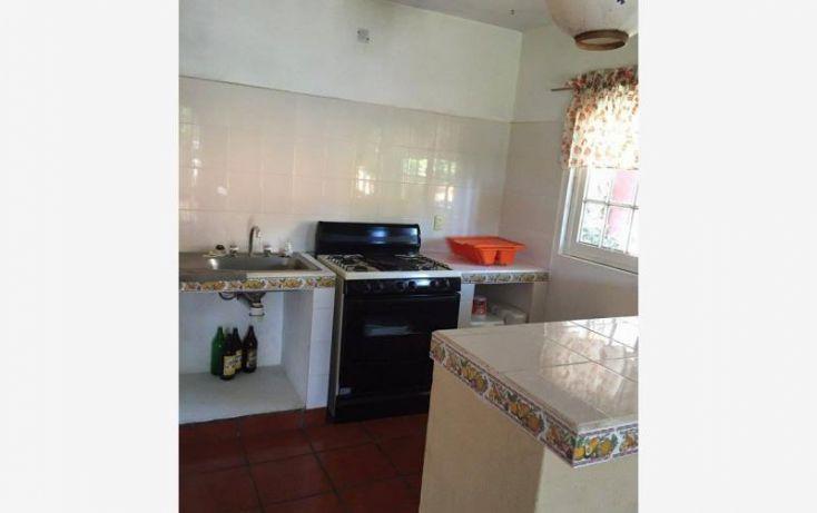Foto de casa en renta en avenida morelos, santa maría xoquiac, malinalco, estado de méxico, 1463713 no 07