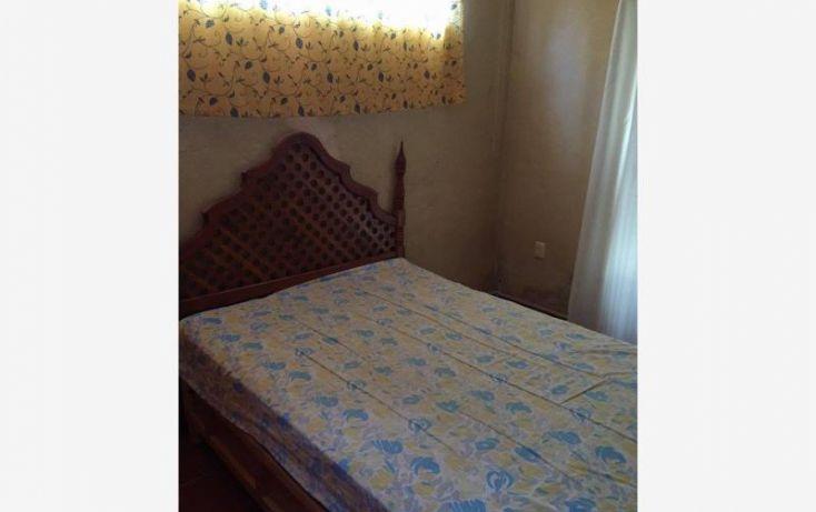 Foto de casa en renta en avenida morelos, santa maría xoquiac, malinalco, estado de méxico, 1463713 no 10