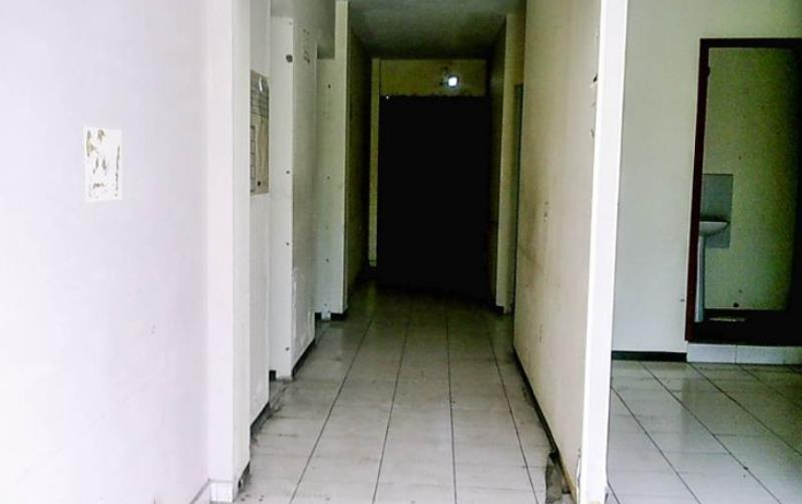 Foto de edificio en venta en avenida munich 1711, jaripillo, mazatlán, sinaloa, 585608 No. 03
