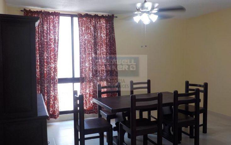 Foto de departamento en venta en avenida mxico conjunto habitacional plaza jardn, sabina, centro, tabasco, 1570956 no 04
