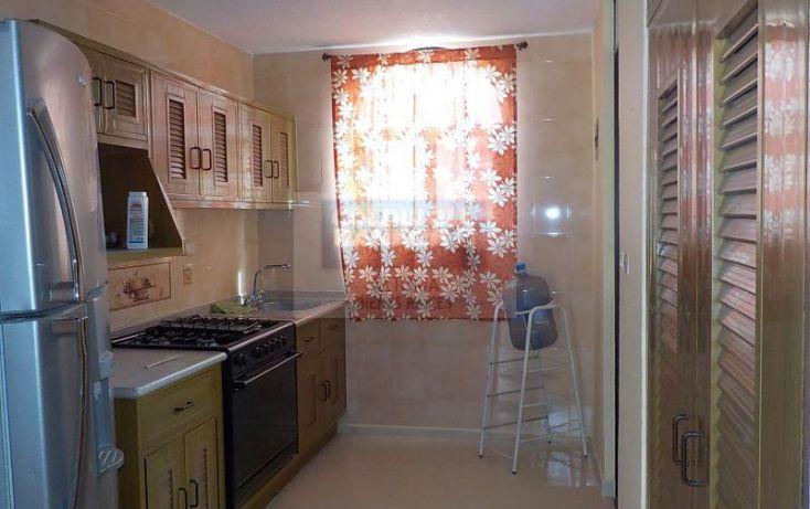 Foto de departamento en venta en avenida mxico conjunto habitacional plaza jardn, sabina, centro, tabasco, 1570956 no 05