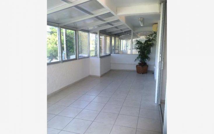 Foto de oficina en renta en avenida nader 01, cancún centro, benito juárez, quintana roo, 2026228 no 01
