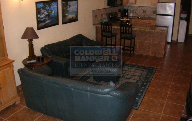 Foto de casa en venta en avenida neptuno 235, bahía, guaymas, sonora, 728217 no 02