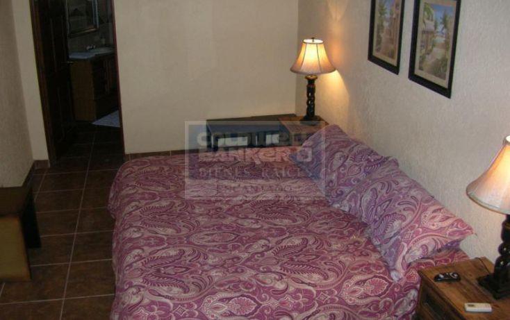 Foto de casa en venta en avenida neptuno 235, bahía, guaymas, sonora, 728217 no 03