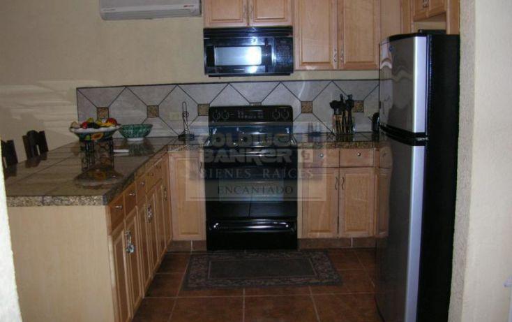 Foto de casa en venta en avenida neptuno 235, bahía, guaymas, sonora, 728217 no 04