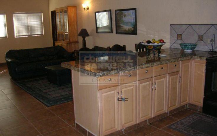 Foto de casa en venta en avenida neptuno 235, bahía, guaymas, sonora, 728217 no 05