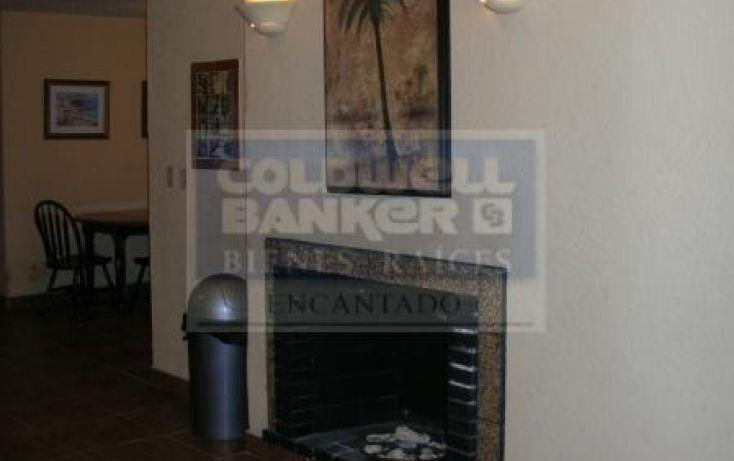 Foto de casa en venta en avenida neptuno 235, bahía, guaymas, sonora, 728217 no 06