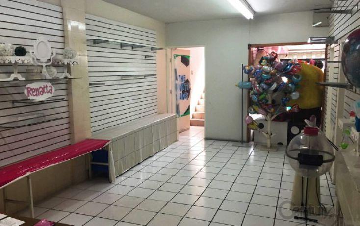 Foto de local en renta en avenida nicolas bravo 1364, industrial bravo, culiacán, sinaloa, 1697660 no 02