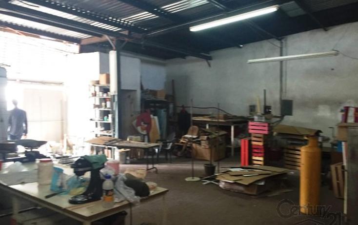 Foto de local en renta en  , industrial bravo, culiacán, sinaloa, 1697660 No. 05