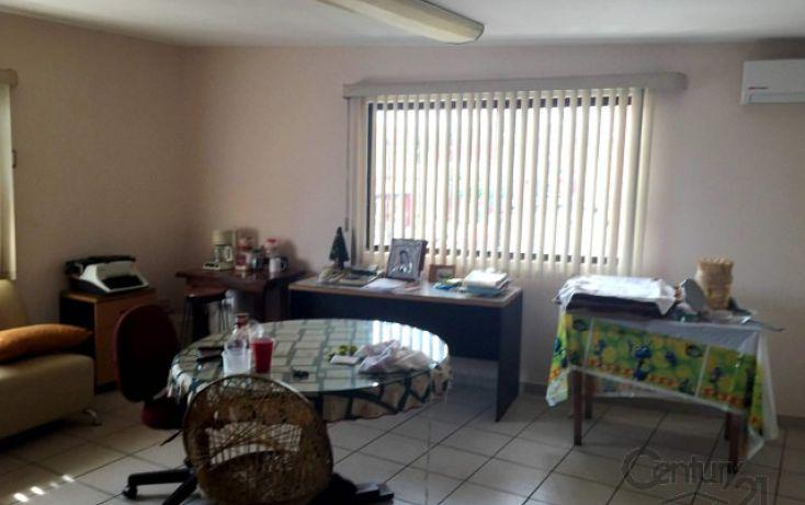 Foto de local en renta en avenida nicolas bravo 1364, industrial bravo, culiacán, sinaloa, 1697660 no 06