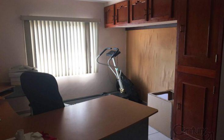 Foto de local en renta en avenida nicolas bravo 1364, industrial bravo, culiacán, sinaloa, 1697660 no 07