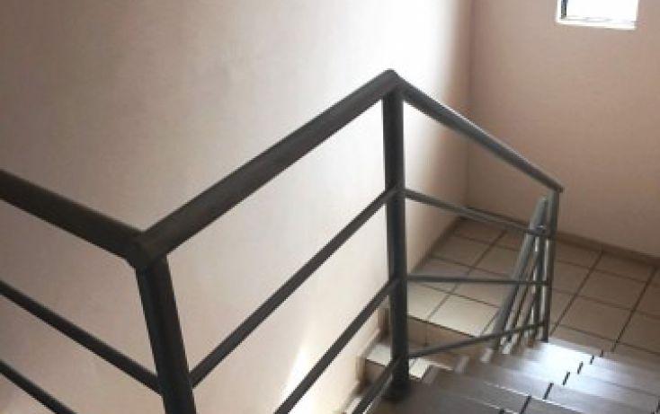 Foto de local en renta en avenida nicolas bravo 1364, industrial bravo, culiacán, sinaloa, 1697660 no 08