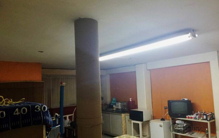 Foto de local en renta en avenida nicolas bravo 1364, industrial bravo, culiacán, sinaloa, 1697660 no 10