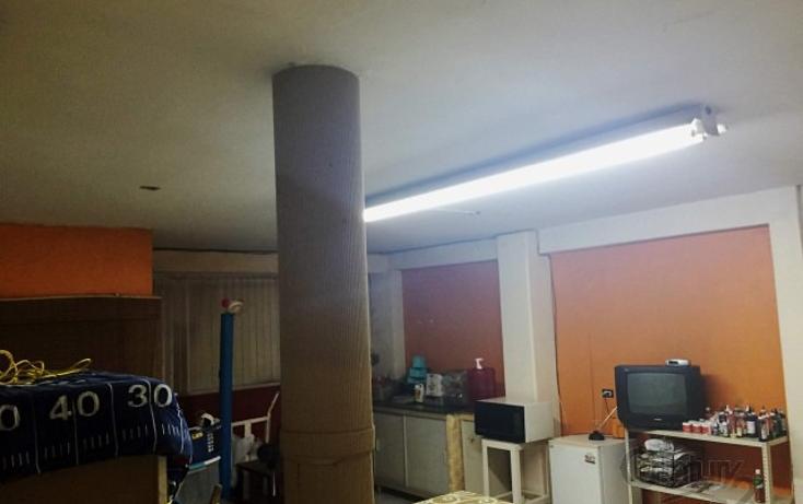 Foto de local en renta en  , industrial bravo, culiacán, sinaloa, 1697660 No. 10