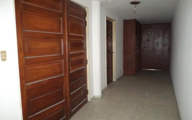 Foto de casa en venta en avenida niños heroes 100, jardines del bosque centro, guadalajara, jalisco, 855801 No. 06