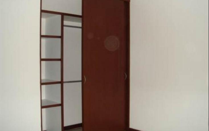 Foto de departamento en renta en avenida nizuc 1, supermanzana 11, benito juárez, quintana roo, 469748 no 03