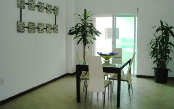 Foto de departamento en renta en avenida nizuc 1, supermanzana 11, benito juárez, quintana roo, 469748 no 05