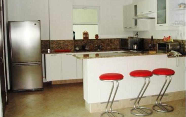 Foto de departamento en renta en avenida nizuc 1, supermanzana 11, benito juárez, quintana roo, 469748 no 06
