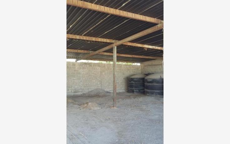 Foto de casa en venta en avenida nogales , monte alegre, torreón, coahuila de zaragoza, 1396915 No. 07