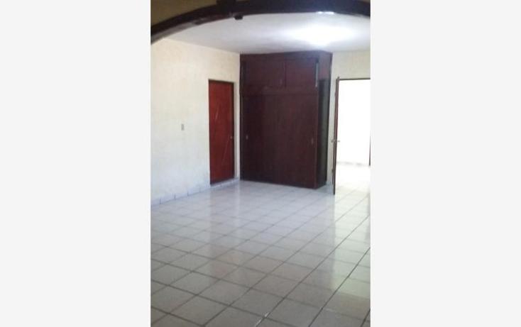 Foto de casa en venta en avenida nogales , monte alegre, torreón, coahuila de zaragoza, 1396915 No. 08