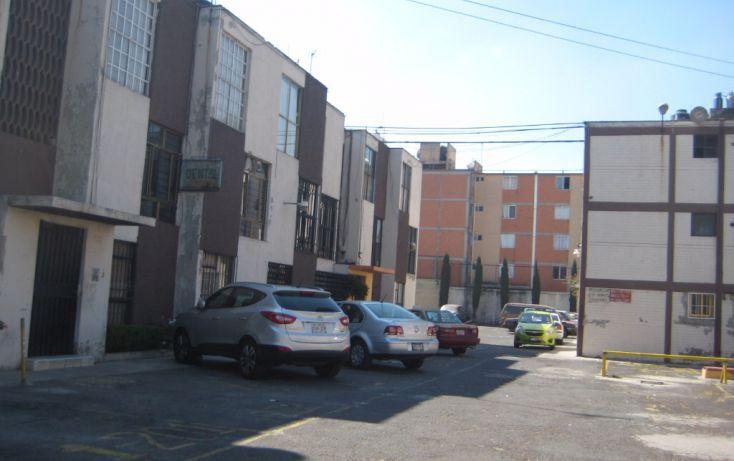 Foto de departamento en venta en avenida norte 177, agrícola pantitlan, iztacalco, df, 1708662 no 01