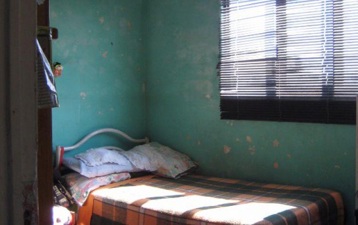 Foto de departamento en venta en avenida norte 177, agrícola pantitlan, iztacalco, df, 1708662 no 04