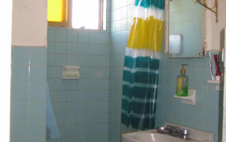 Foto de departamento en venta en avenida norte 177, agrícola pantitlan, iztacalco, df, 1708662 no 06