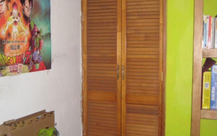 Foto de departamento en venta en avenida norte 177, agrícola pantitlan, iztacalco, df, 1708662 no 07
